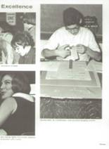1969 Cleveland Heights High School Yearbook Page 76 & 77