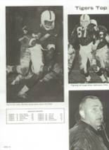 1969 Cleveland Heights High School Yearbook Page 114 & 115