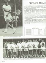 1969 Cleveland Heights High School Yearbook Page 118 & 119