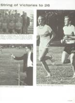 1969 Cleveland Heights High School Yearbook Page 120 & 121
