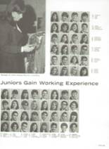 1969 Cleveland Heights High School Yearbook Page 178 & 179