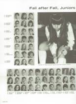 1969 Cleveland Heights High School Yearbook Page 180 & 181