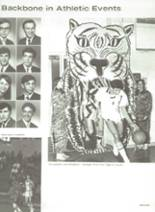 1969 Cleveland Heights High School Yearbook Page 226 & 227