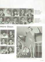 1969 Cleveland Heights High School Yearbook Page 244 & 245