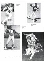 1967 Gainesville High School Yearbook Page 128 & 129