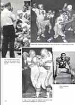 1967 Gainesville High School Yearbook Page 130 & 131