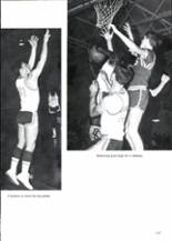 1967 Gainesville High School Yearbook Page 140 & 141