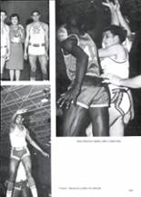 1967 Gainesville High School Yearbook Page 144 & 145