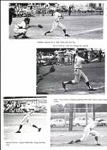 1967 Gainesville High School Yearbook Page 162 & 163