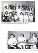 1967 Gainesville High School Yearbook Page 190 & 191