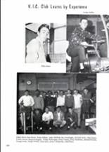 1967 Gainesville High School Yearbook Page 196 & 197