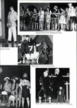 1967 Gainesville High School Yearbook Page 218 & 219