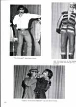 1967 Gainesville High School Yearbook Page 224 & 225