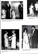 1967 Gainesville High School Yearbook Page 232 & 233
