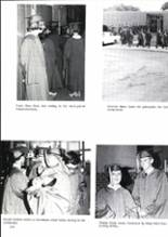 1967 Gainesville High School Yearbook Page 236 & 237