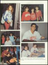 1990 Somerville High School Yearbook Page 12 & 13