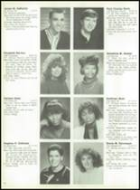 1990 Somerville High School Yearbook Page 46 & 47