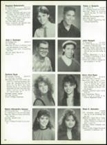 1990 Somerville High School Yearbook Page 72 & 73