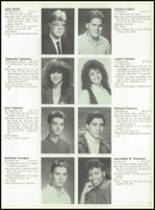 1990 Somerville High School Yearbook Page 76 & 77