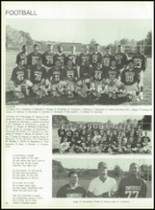 1990 Somerville High School Yearbook Page 96 & 97