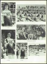 1990 Somerville High School Yearbook Page 98 & 99