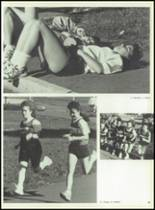 1990 Somerville High School Yearbook Page 102 & 103