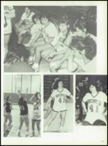 1990 Somerville High School Yearbook Page 116 & 117