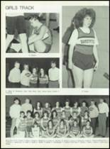1990 Somerville High School Yearbook Page 120 & 121