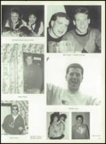 1990 Somerville High School Yearbook Page 122 & 123