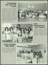 1990 Somerville High School Yearbook Page 140 & 141