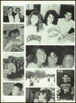 1990 Somerville High School Yearbook Page 144 & 145
