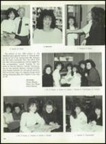 1990 Somerville High School Yearbook Page 168 & 169