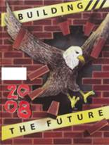 2008 Yearbook Bermudian Springs High School