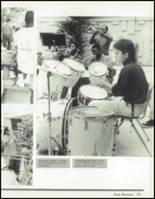 1990 Boyd Anderson High School Yearbook Page 36 & 37