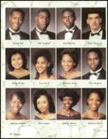 1990 Boyd Anderson High School Yearbook Page 70 & 71