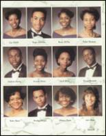 1990 Boyd Anderson High School Yearbook Page 74 & 75