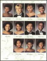 1990 Boyd Anderson High School Yearbook Page 76 & 77
