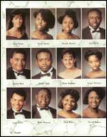 1990 Boyd Anderson High School Yearbook Page 78 & 79