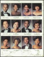 1990 Boyd Anderson High School Yearbook Page 80 & 81