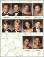 1990 Boyd Anderson High School Yearbook Page 82 & 83