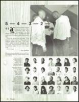 1990 Boyd Anderson High School Yearbook Page 88 & 89
