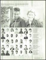 1990 Boyd Anderson High School Yearbook Page 96 & 97