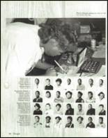 1990 Boyd Anderson High School Yearbook Page 98 & 99