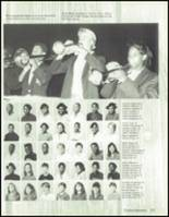 1990 Boyd Anderson High School Yearbook Page 104 & 105