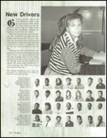 1990 Boyd Anderson High School Yearbook Page 122 & 123