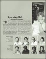 1990 Boyd Anderson High School Yearbook Page 134 & 135
