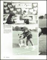 1990 Boyd Anderson High School Yearbook Page 174 & 175