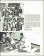 1990 Boyd Anderson High School Yearbook Page 182 & 183
