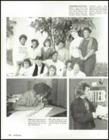 1990 Boyd Anderson High School Yearbook Page 190 & 191