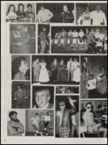 1986 Armstrong High School Yearbook Page 20 & 21